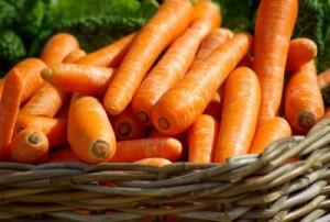 carrots-673184_1920-400x270-MM-100