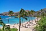 free-photo-hawaii